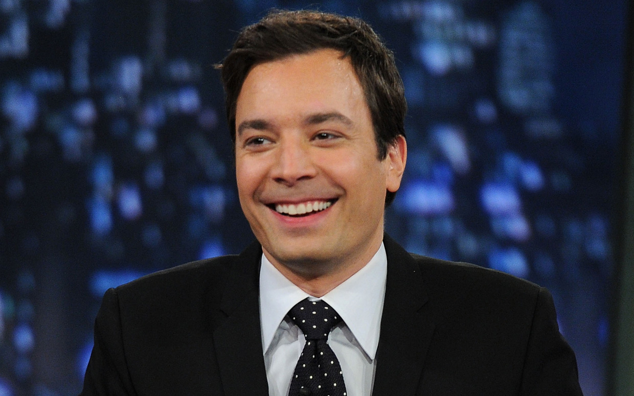 Jimmy-Fallon-photos2