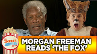 morgan+freeman+read+the+fox