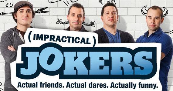 impractical-jokers1
