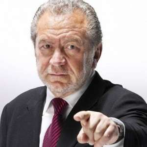 The-Apprentice--Sir-Alan-Sugar