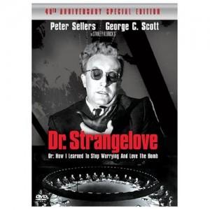 dr-strangelove-51j5rngx7yl_ss500_