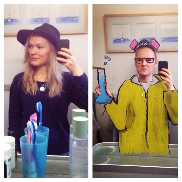 Youve-Never-Seen-Mirror-Selfies-Like-This-Before18__605