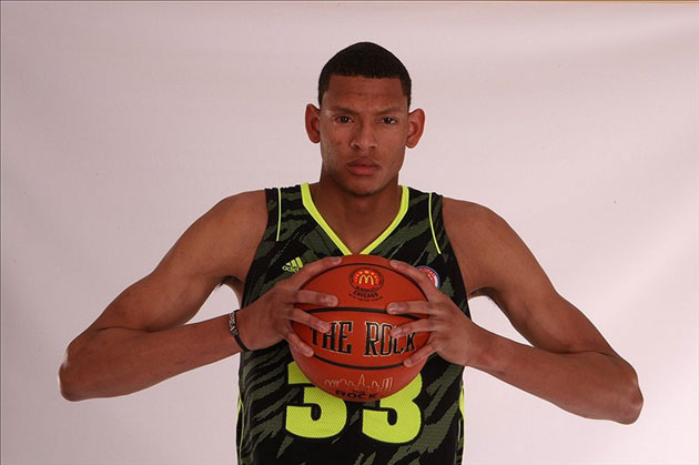 isaiahaustin-picture