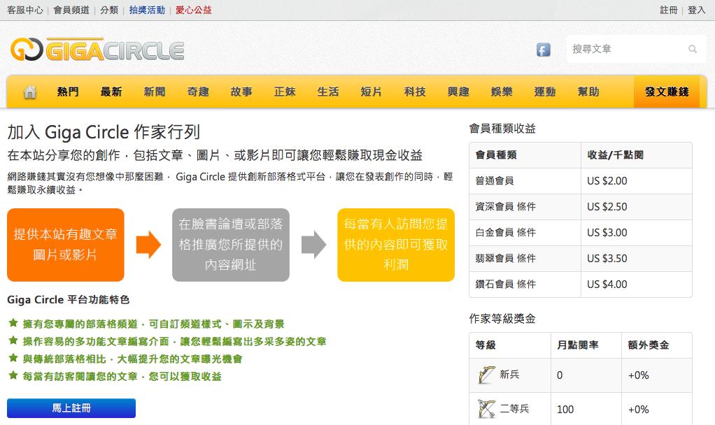 screen shot 2014-07-02 下午1.44.49