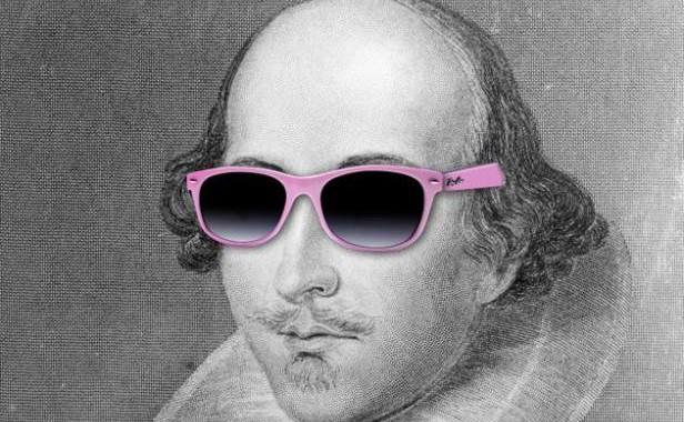 shakespeare-shades