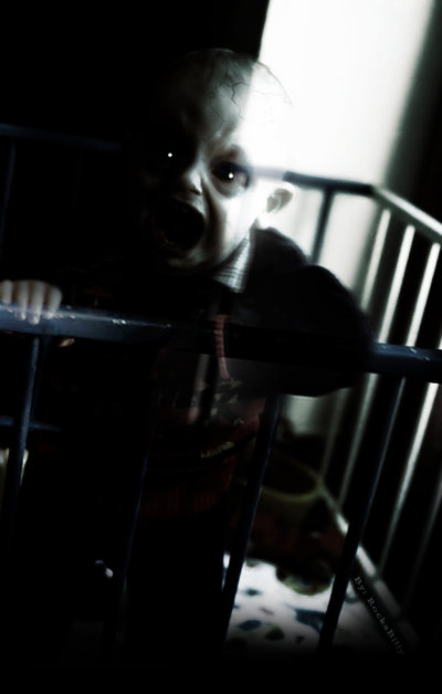the_haunted_crib_by_rockabilly79-d1mu4s2