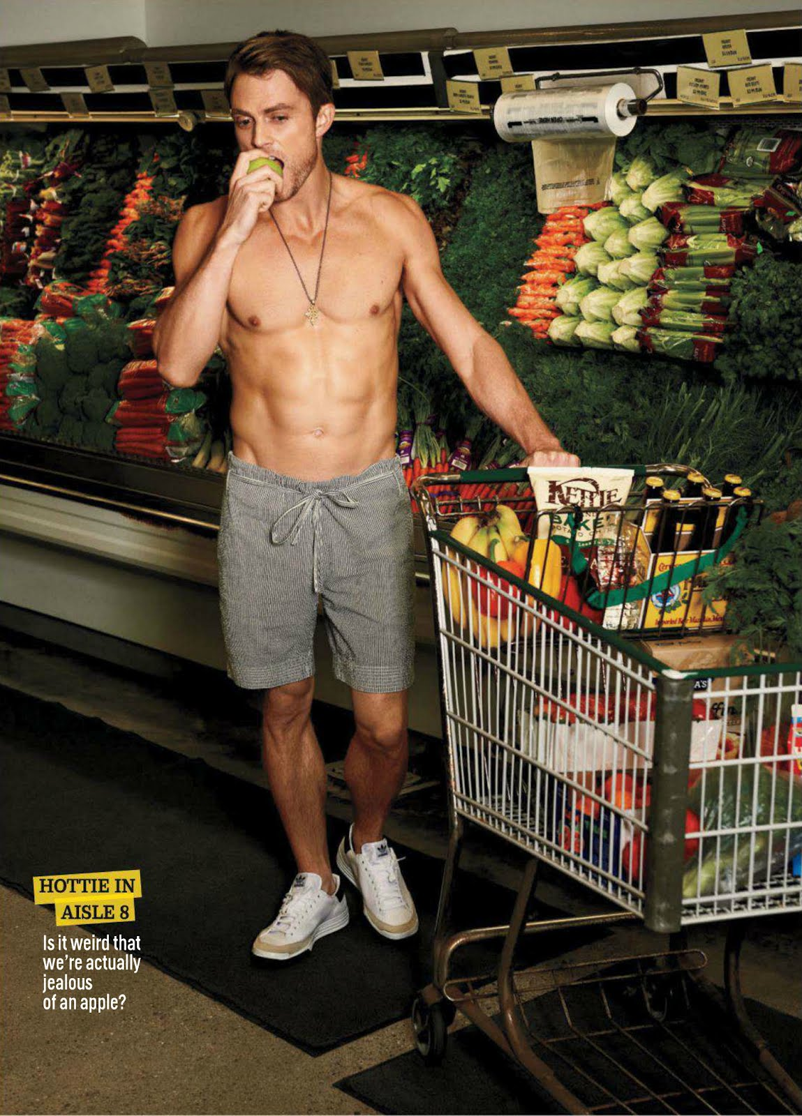 wilson-bethel-shirtless-3