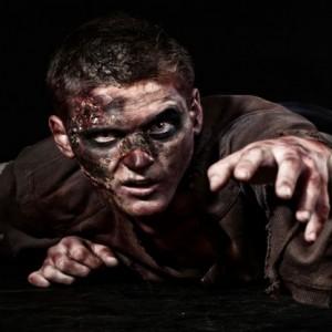 zombie-617x416