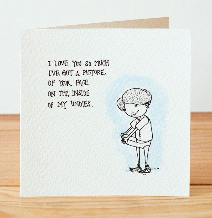 awkward-funny-couple-love-cards-11