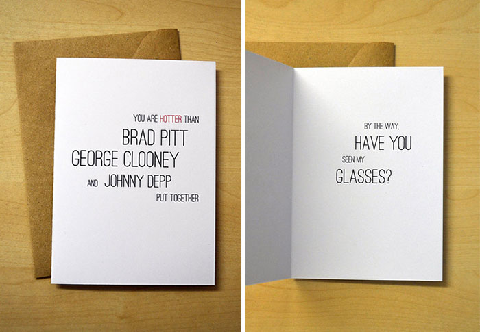 awkward-funny-couple-love-cards-24