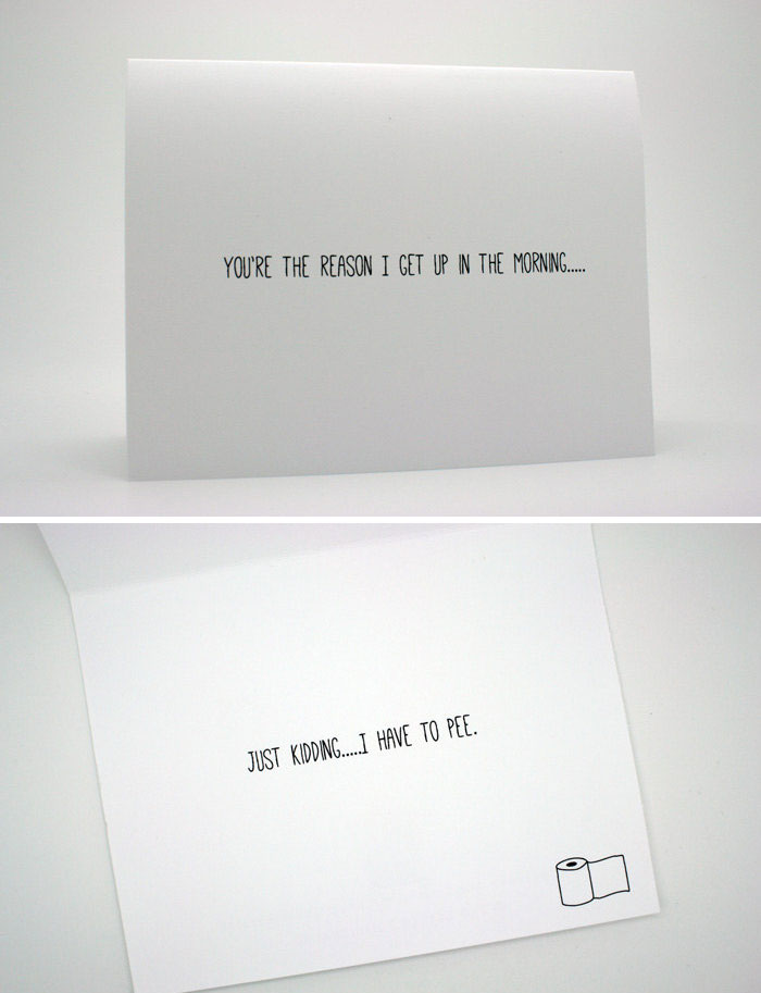 awkward-funny-couple-love-cards-3