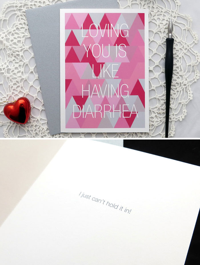 awkward-funny-couple-love-cards-4