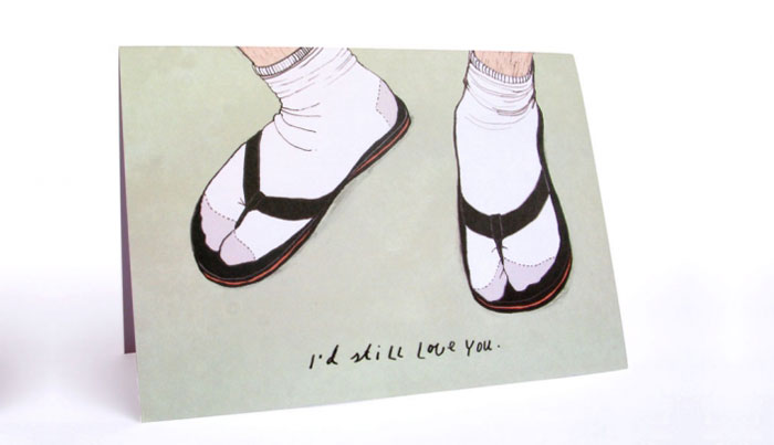 awkward-funny-couple-love-cards-7