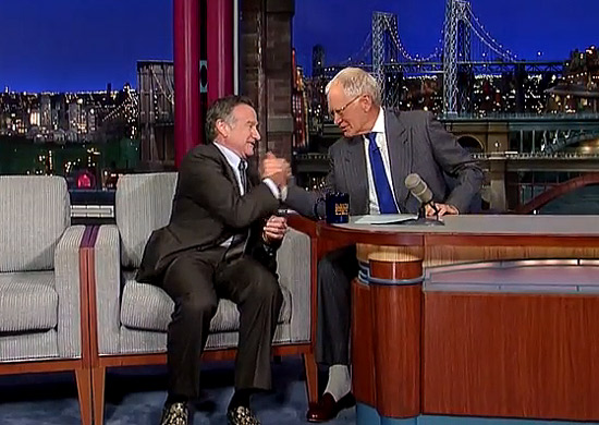 robin-williams-and-david-letterman