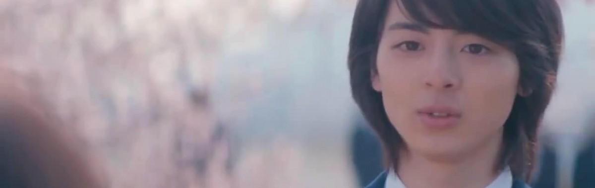 【松岡修造】17才のファブリーズ ドラマCM1~3話 まとめ (HD)_20141019231453