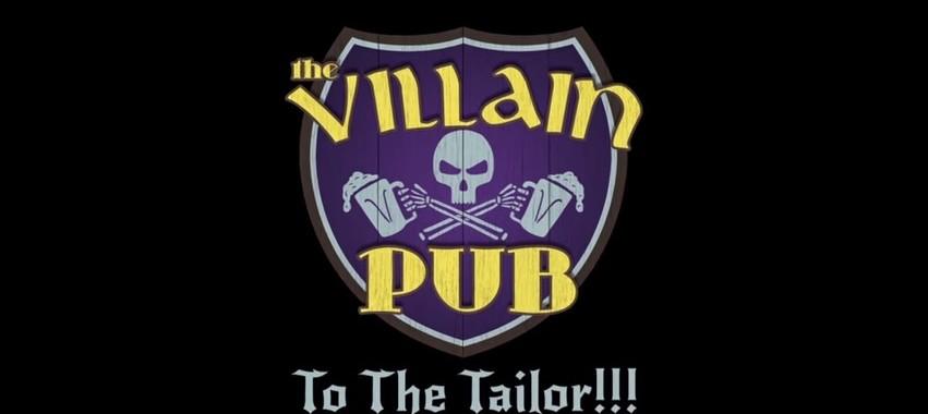 VILLIAN PUB2