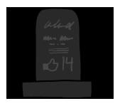 facebook_grave