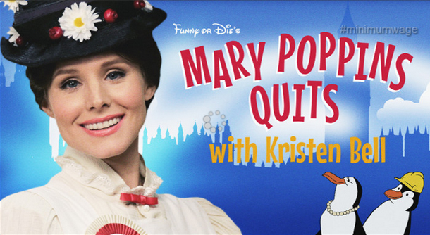 mary-poppins-quits