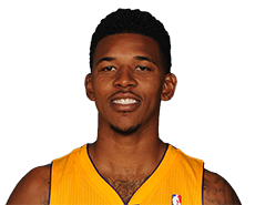 nick_young