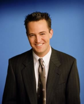 Chandler-Bing-chandler-bing-129846_293_360