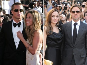 brad-pitt-angelina-jolie-jennifer-aniston