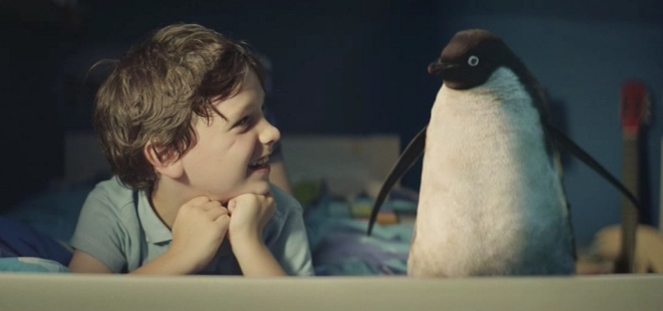 montythepenguin