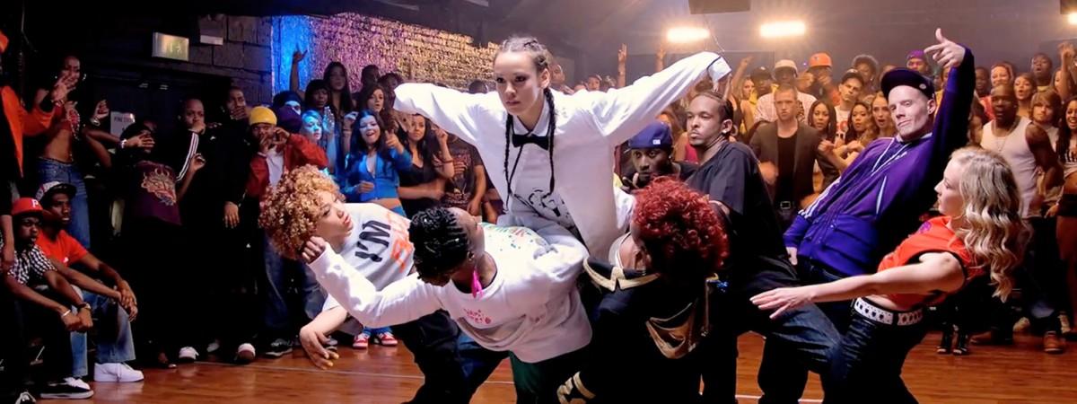 street-dance-3d-streetdance-3d-19-05-2010-14-g