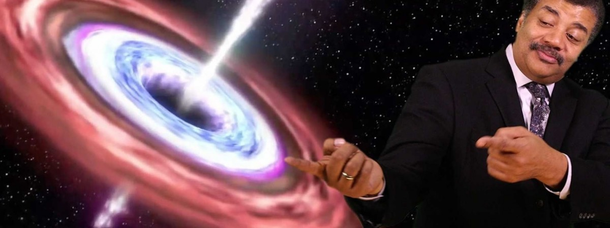 neil-degrasse-tyson-explains-the-science-behind-wormholes-and-black-holes--and-how-interstellar-got-it-wrong