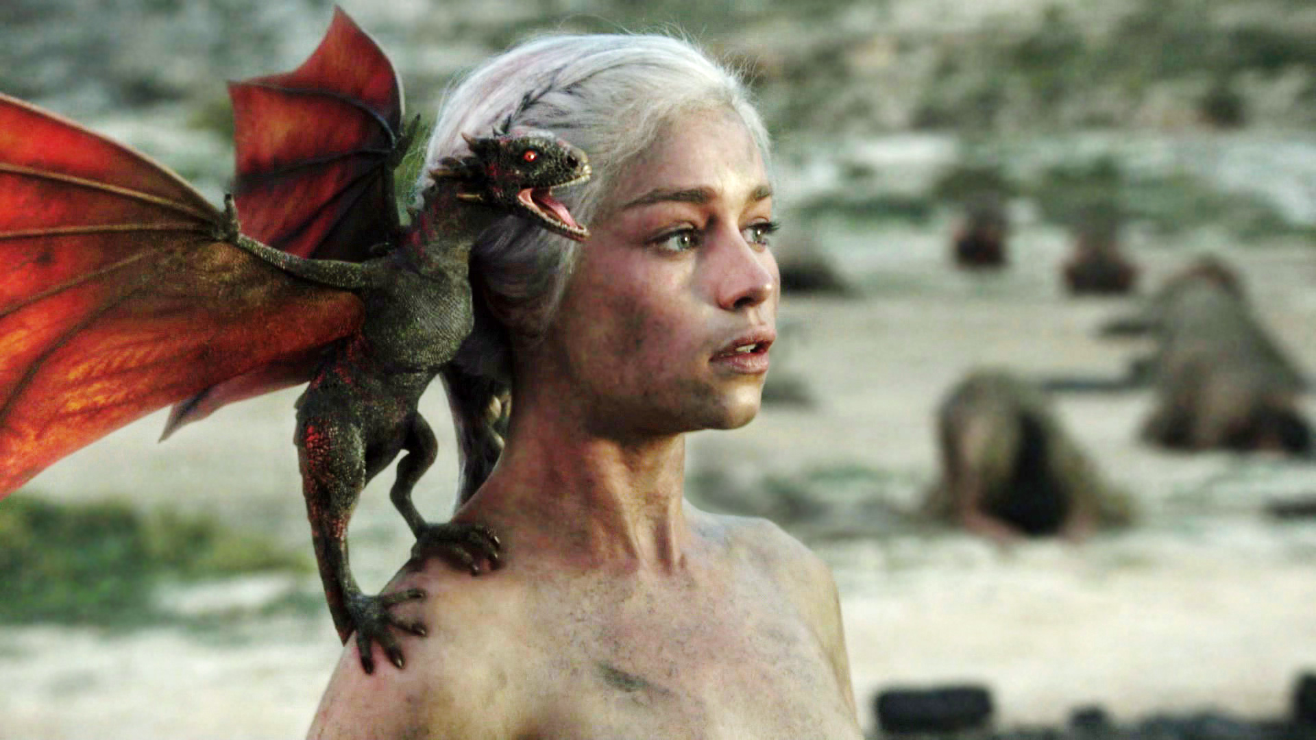 daenerys-dragon-1920