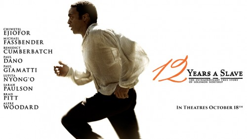 12-Years-A-Slave-Movie