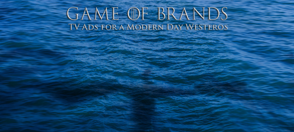Games of brands