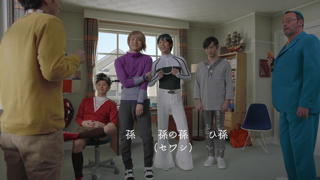TVCM TOYOTOWN トヨタウン.mp4_000011177