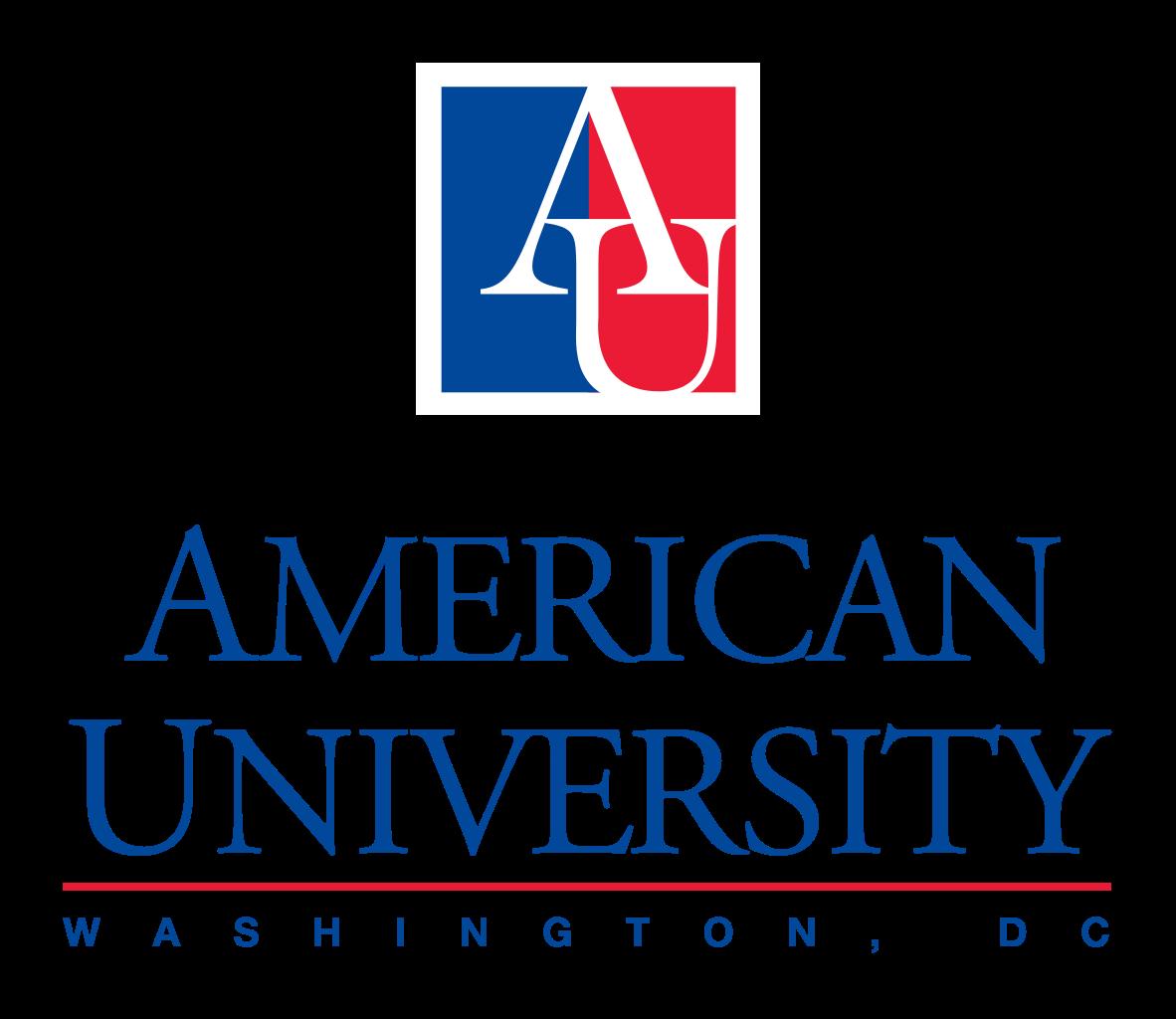 2. American University