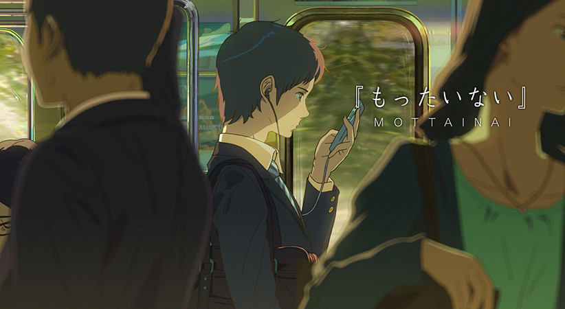 NHK_30_cut_001-2