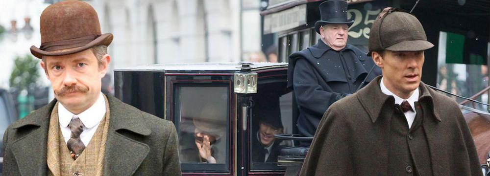 MAIN-Sherlock-Holmes