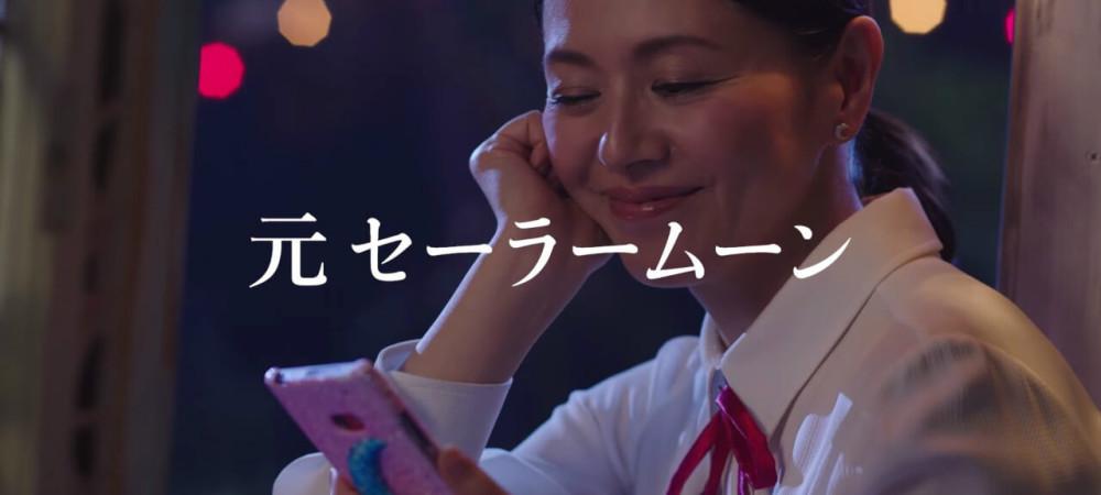 softbank-new-cm-moon-river_002