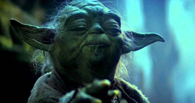 yoda-empire-strikes-back.jpg.pagespeed.ce.KUx_7y8kvyWsrHvGQz0o