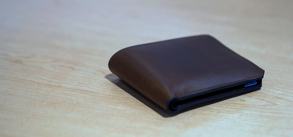 wallet-1082801_960_720