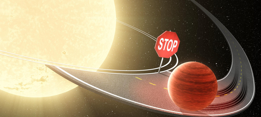 hot-jupiter-exoplanet-migration