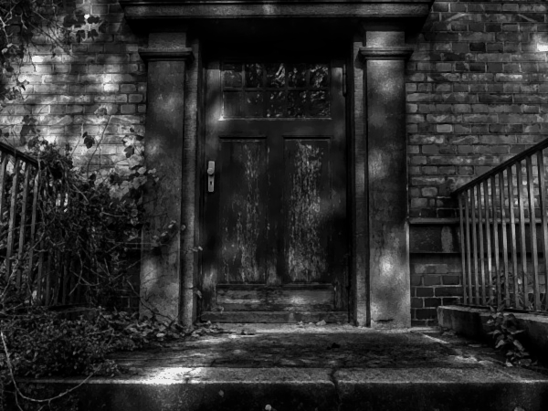 door-input-old-door-front-door-house-entrance-old