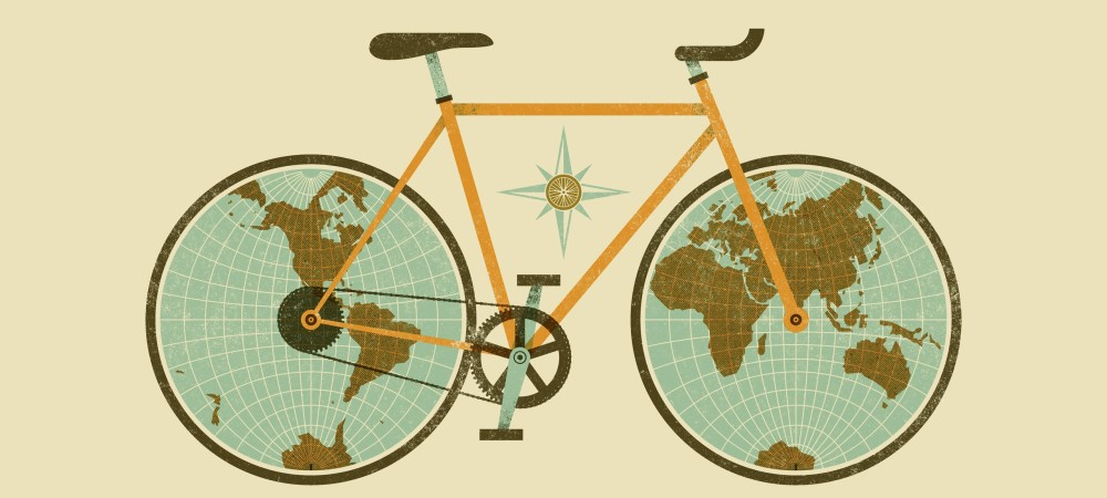 314479-digital_art-simple_background-minimalism-bicycle-world_map-Earth-wheels-map-continents-North_America-South_America-Africa-Europe-Australia-Asia-Antarctica-chains-gears