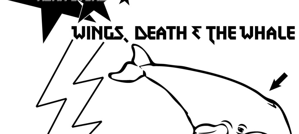 wingsdeathandthewhale