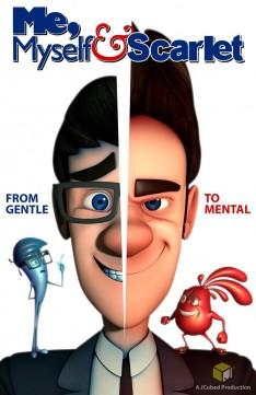 braindivided poster