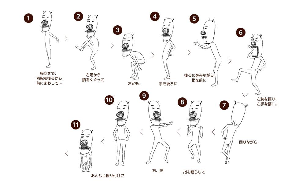 dance_img04