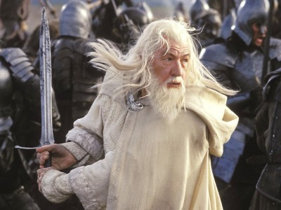 movies_gandalf_the_lord_of_the_1600x1200_wallpapername.com