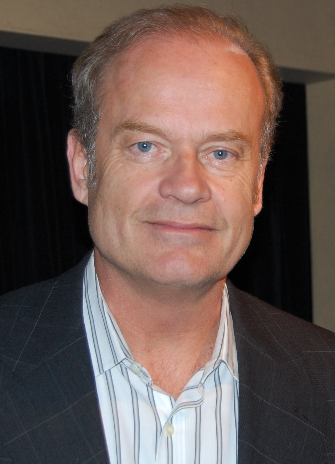 Kelsey_Grammer_May_2010_(cropped)