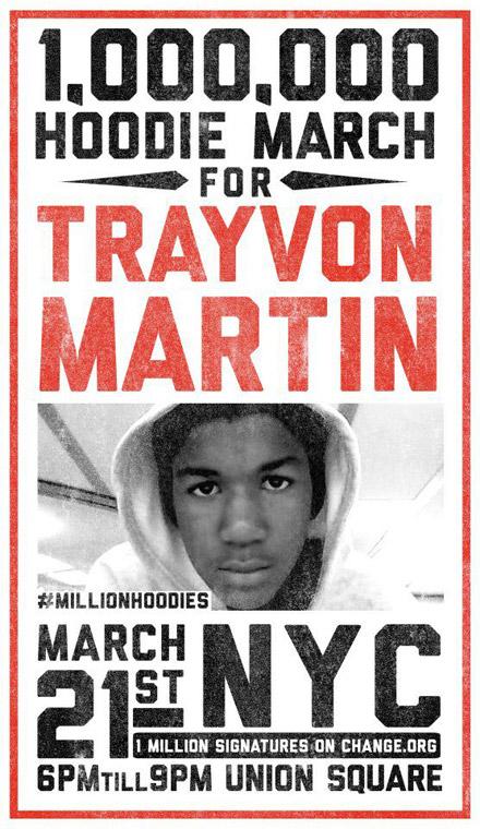 trayvon-martin-million-hoodies