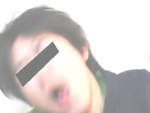 20141112223748