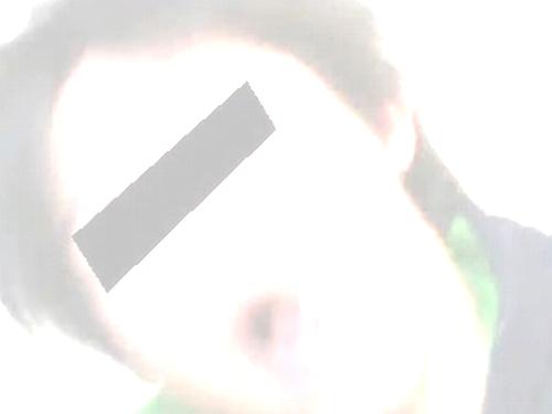 20141112223749